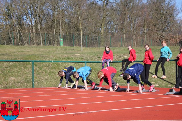 Trainingsweekend 2015_314