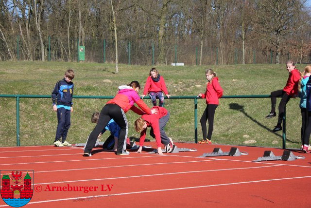 Trainingsweekend 2015_322